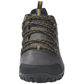 Columbia Peakfreak Venture Waterproof - Calzado Hombre - marrón